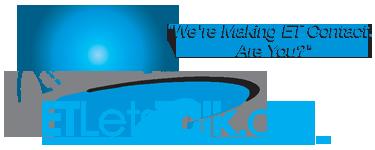 ETLetsTalk-new-logo11