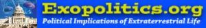 exopolitics-logo1