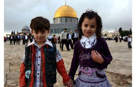 jerusalem-children_1001377i