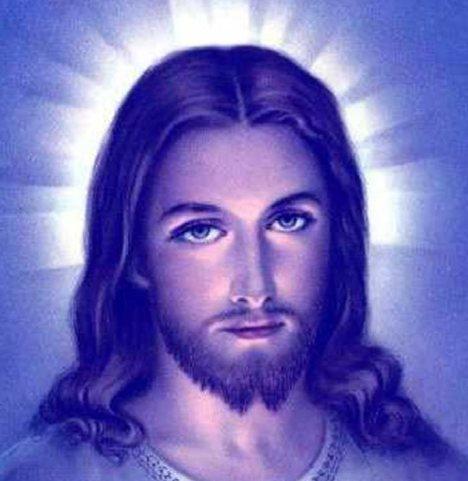 Jesus_web