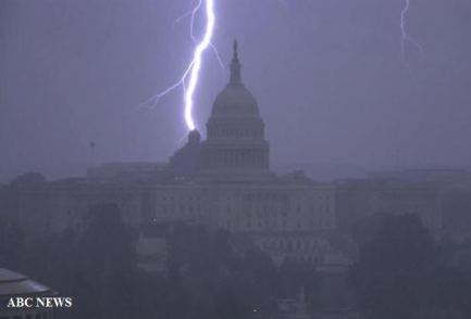 lightning_strikes_library_of_congress_140714