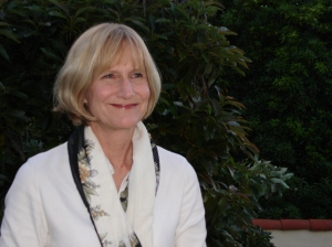 Alison Weir May2006