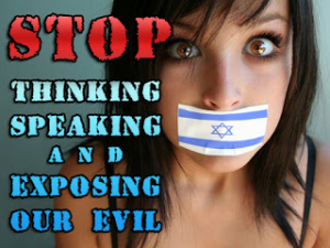DO-NOT-EXPOSE-OUR-EVIL