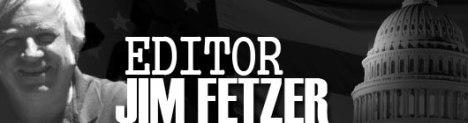 Jim Fetzer - VT
