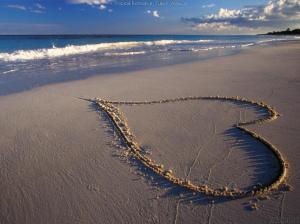 Love_Beach2