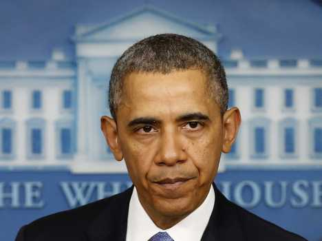obama-announces-more-sanctions-on-russian-cronies--and-this-time-theyre-for-real