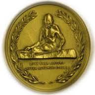 peace award