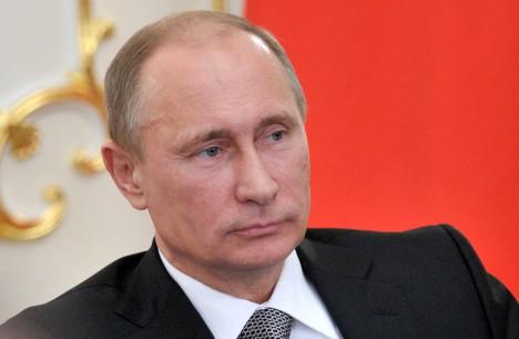 RUSSIA-FRANCE-POLITICS-DIPLOMACY