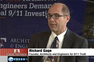 Richard_Gage