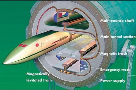 underground_train