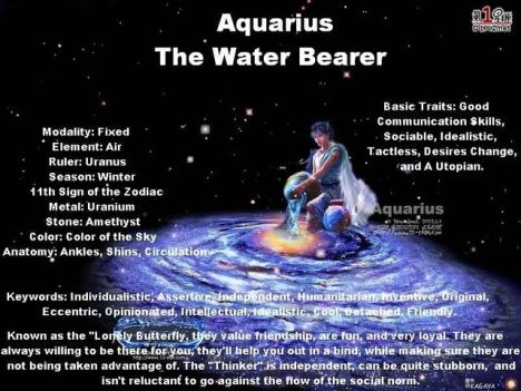 aquarius-the-water-bearer-graphic-for-share-on-myspace