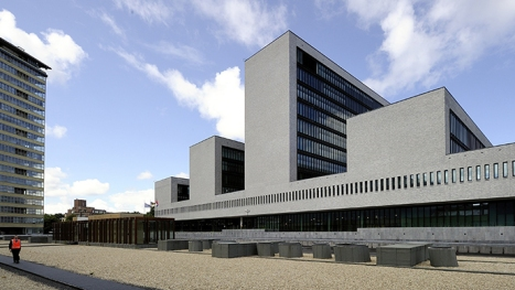 europol-organized-crime-crackdown.si