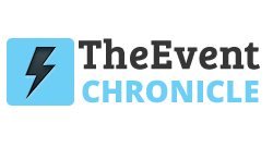 Event Chronicle logo