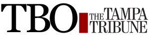 logo  Tampa