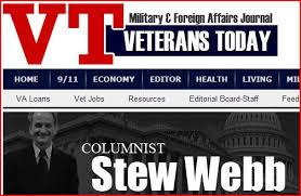 Stew Webb