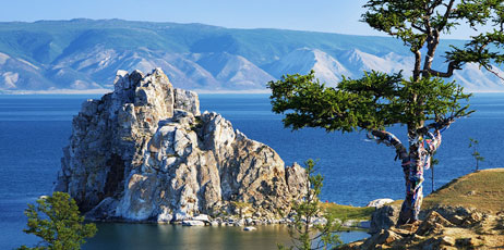 lake_baikal_russia_nature_ss
