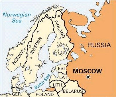 map-moscow2