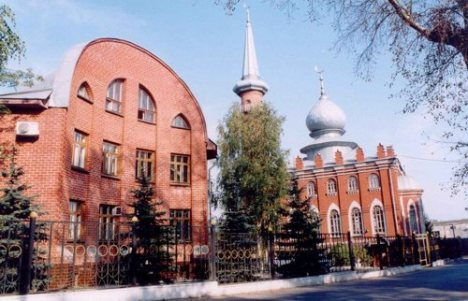 Nizhny_Novgorod_Cathedral_Mosque