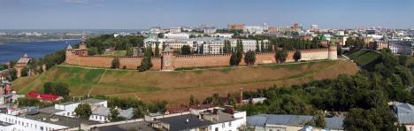 Nizhny_Novgorod_Kremlin_2011