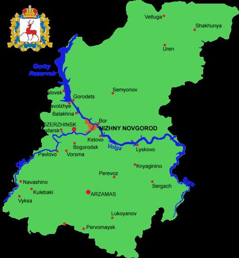 Nizhny_Novgorod_Oblast_map