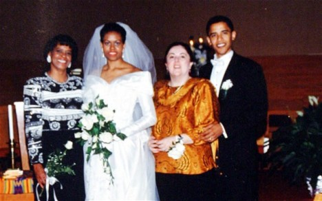 obamas-wedding-ill_2114920b