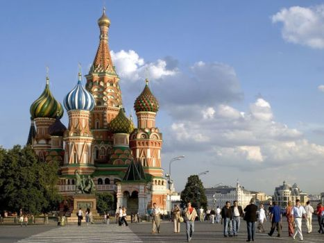 st-basil-cathedral-red-square-moscow_28024_600x450