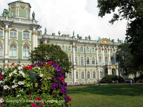 Winter_Palace_St_Petersburg_Russia
