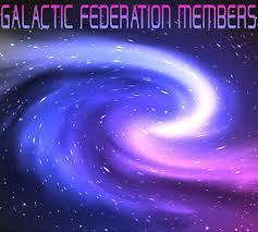 galactic-federation-pao