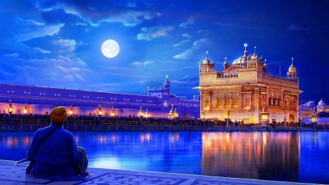 GOLDEN-TEMPLE-INDIA-1024x576