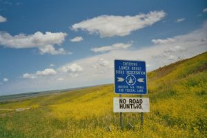 Lower_brule_reservation_sd