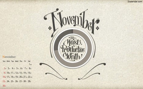 November-Birthday-Month