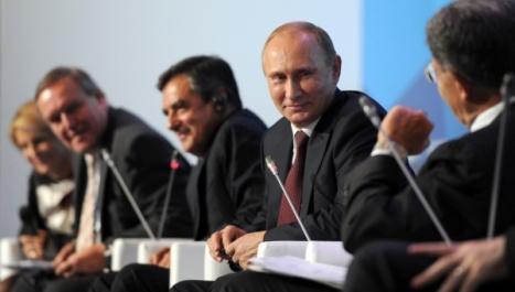 Putin_Valdia-Club_6