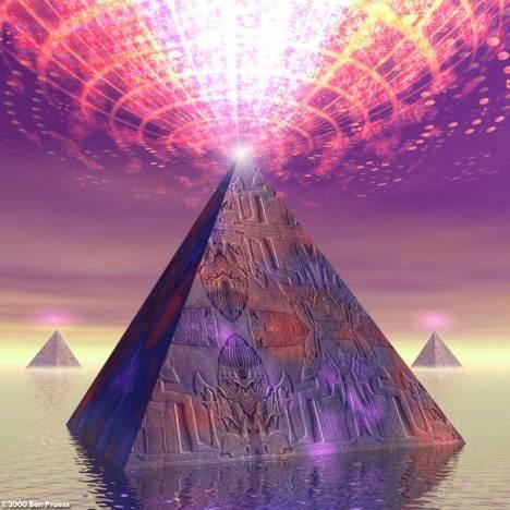 pyramid15