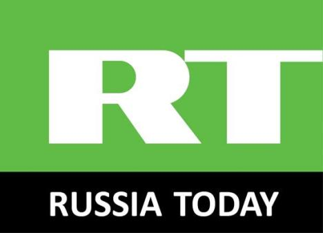 russia_today_tv-copy