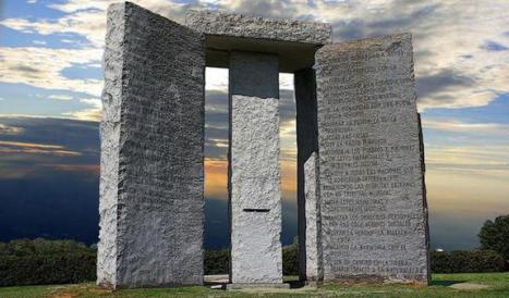 the-georgia-guidestones_photo_medium