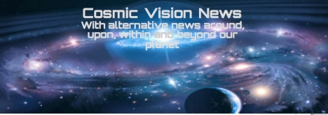 Cosmic vision news - new photo