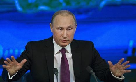 Putin -2.15