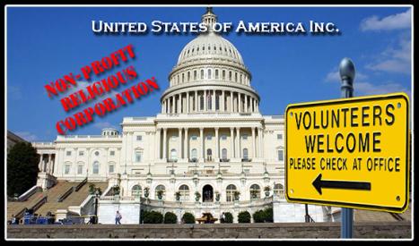 USA-INC-Non-Profit