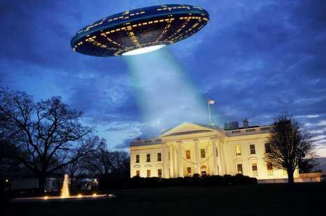 white-house-ufo
