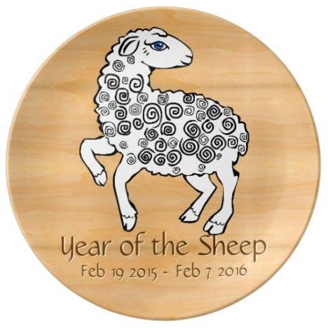 year_of_sheep_chinese_zodiac_faux_wood_2015_16-rd2540f15fe9b476eae6e137515b30d52_z77n5_500