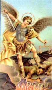 archangel-michael-angels-25549841-172-300