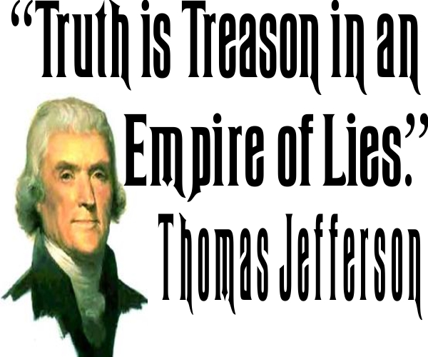 http://pathwaytoascension.files.wordpress.com/2015/03/truth-is-treason.jpg