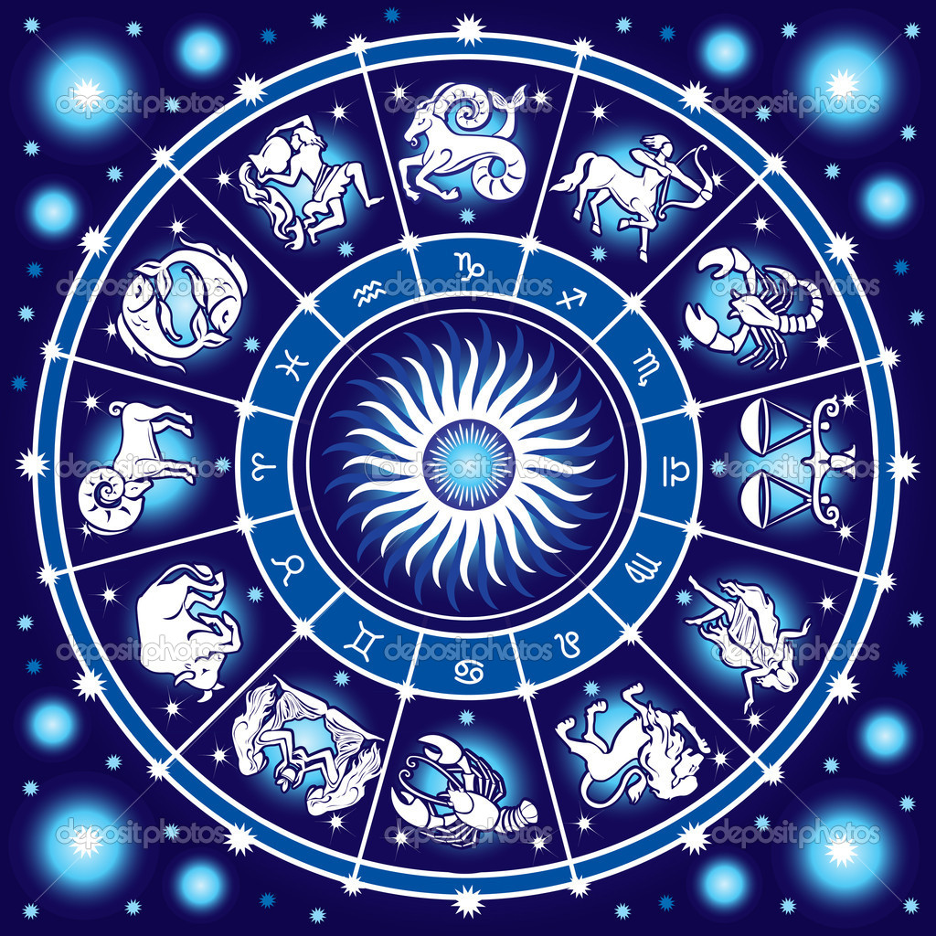 astronomy horoscopes - photo #13
