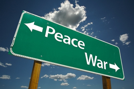 peace-war-signimagewnn