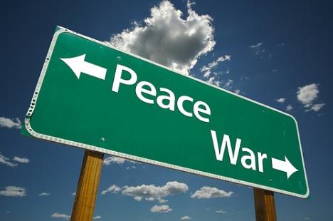 peace-war-signimagewnn