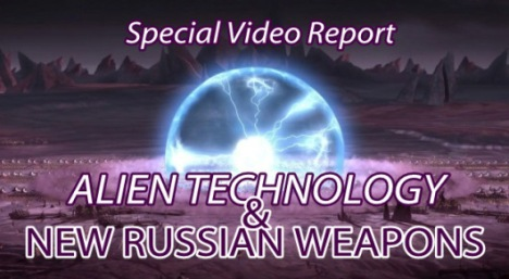 alien-technology-and-new-russian-weapons-alt2