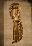 bronze-fasces-detail
