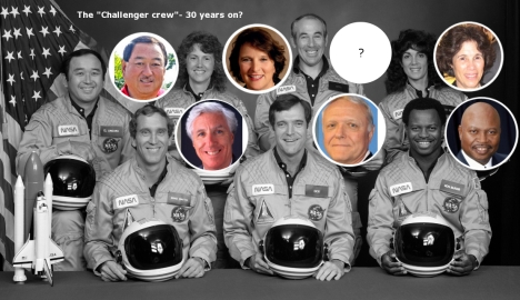 challenger_flight_crew