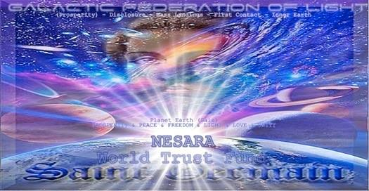 https://pathwaytoascension.files.wordpress.com/2015/08/nesara.jpg