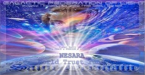 https://pathwaytoascension.files.wordpress.com/2015/08/nesara.jpg?w=468&h=242